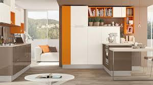 Modern Italian Kitchen Cabinets Alto Kitchens Italian Kitchen Cabinets Closets