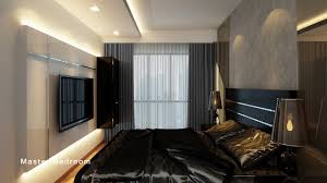 proposed design by rezt u0026 relax interior for signature at yishun