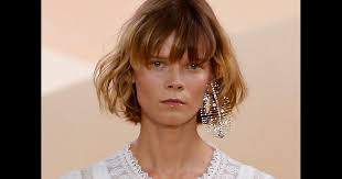 french bob haircuts pictures bob hairstyles trendy ideas with bob haircuts l oréal