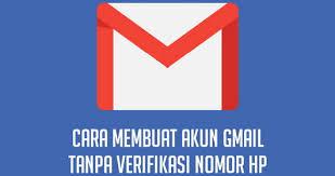 cara membuat akun gmail tanpa verifikasi nomor telepon 2015 cara membuat akun gmail tanpa verifikasi nomor hp jpg