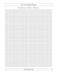 printable squared paper graph paper graph paper printable graph paper inch tims printables