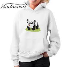imagenes animadas de amor para tumblr babaseal smiling panda de dibujos animados dropship sudadera bts k