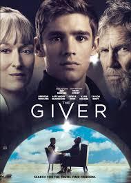Jeff Bridges Home The Giver Starring Jeff Bridges Meryl Streep Brenton Thwaites