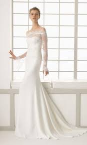 rosa clara wedding dress rosa clara wedding dresses for sale preowned wedding dresses