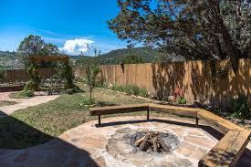 twisted cedar ranch u2013 sold