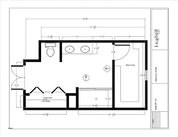 master bed and bath floor plans master bedroom with bathroom floor plans floor plans small master