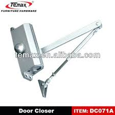 soft close mechanism for cabinet doors soft close door closer door opening mechanism with slow close