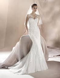 destination wedding dresses pronovias white saura destination wedding dress size 10 m tradesy