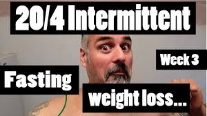 Fasting Meme - vegan intermittent fasting 20 4 weight loss problems youtube
