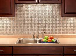 wallpaper backsplash kitchen popular tile wallpaper for kitchen smith design