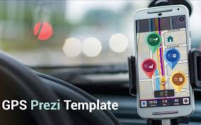 free prezi templates cell phone u0026 gps themed prezi presentations
