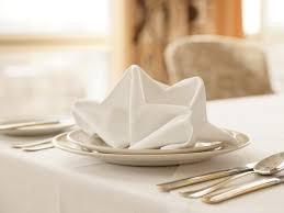 silence cloth table pad use table cloth for formal dinner al alali