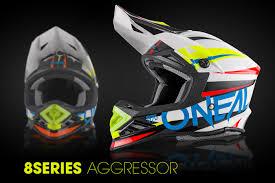o neal motocross gear o u0027neal europe greg minnaar continues with o u0027neal for 2 further
