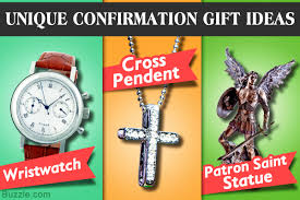confirmation gift for boy 14 ultimately astounding confirmation gift ideas for boys