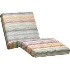 sofas u0026 chairs the cushion shop