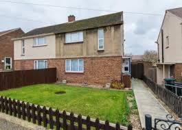 2 Bedroom Flats For Sale In York Property For Sale In Gravesend Buy Properties In Gravesend Zoopla