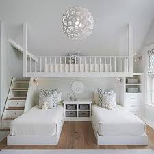 loft kids beds design ideas