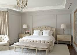 best 25 light grey bedrooms ideas on pinterest light grey walls