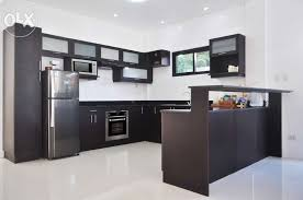 Kitchen Design San Jose Astonishing Cabinets Megamall - San jose kitchen cabinets