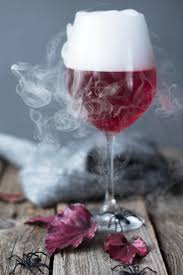 37 best drinks images on pinterest cocktail recipes kitchen and