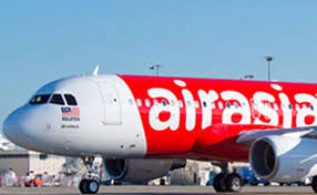 airasia india flight ticket offers for 2018 new routes added by