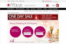 wedding registries search wedding gift registry search tbrb info