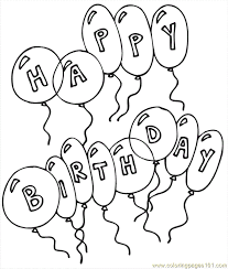 mickey mouse birthday coloring pages google coloring
