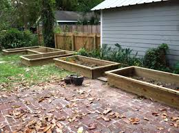 how to build raised flower beds ideas come home in decorations