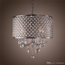 where to buy cheap chandeliers chandeliers design fabulous amazing cheap chandeliers for sale l