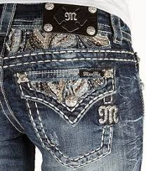 Boot Barn Jeans Love The Pockets On These Jeans Must Haves Pinterest