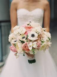 wedding flowers ideas 22 absolutely dreamy wedding flower ideas weddbook