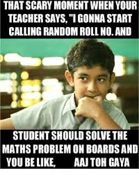 Math Problem Meme - 25 best memes about math problem math problem memes