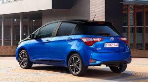 toyota hybrid cars best new hybrid cars 2017