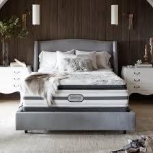 big sandy superstore furniture appliances mattress