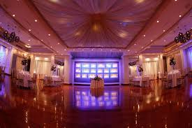 halls for weddings island wedding venues banquet halls chateau briand