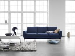 Cheap Modern Furniture Miami by Living Room Amazing Gray Decorating Ideas With Red Cheap Grey