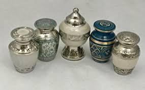 keepsake urns cremation urn keepsake urns brass funeral tokens