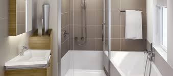 kleine badezimmer lã sungen ideen für kleine badezimmer die 10 besten tipps fürs bad