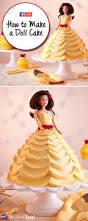 187 best birthday cakes images on birthday cakes