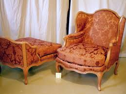 Upholstery Albany Ny Spicer Art Conservation Art Conservation Of Objects Paper