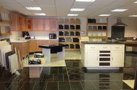 kitchen worktops essex granite u0026 quartz worktop suppliers