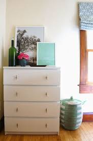 Ikea Drawer Pulls by Ikea Malm Dresser Diy Ideas Hacks For Ikea Malm Dresser