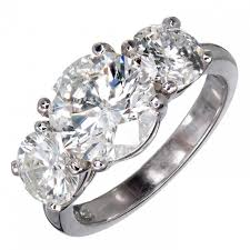 5000 dollar engagement ring new collections engagement rings 5000 dollars