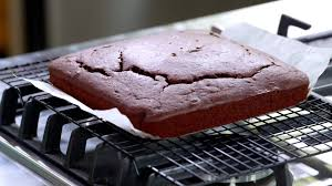 chocolate cake recipe how to make chocolate 2015 easy chocolate