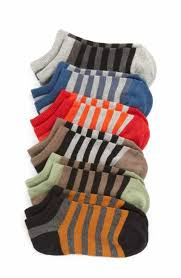 Toddler Wool Socks Kids Socks Nordstrom