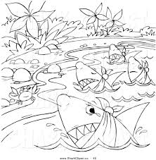 shark clipart new stock shark designs by some of the best online