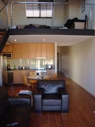 bedroom lofts 2 bedroom lofts photos and video wylielauderhouse com