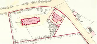historic maps carlow wicklow map collections at ucd and on the