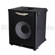 Custom Speaker Cabinets Uk Cabinets Rich Tone Music