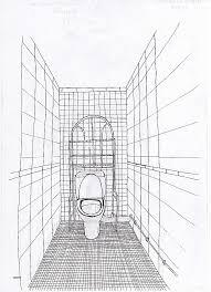dessiner sa chambre en 3d chambre inspirational comment dessiner sa chambre hi res wallpaper